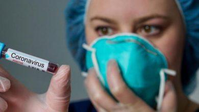 Photo of Coronavirus afecta a personas que tienen el sistema inmunológico comprometido.