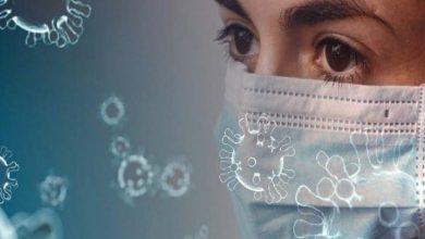 Photo of Cinco cosas que todavía se ignoran sobre el coronavirus.