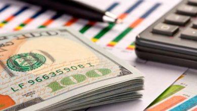 Photo of La deuda del Estado dominicano aumentó en US$2,511.6 millones en enero.
