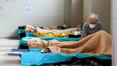 Photo of Italia anuncia 793 nuevos fallecidos por el coronavirus, casi 5,000 muertos totales y 53,500 contagios.