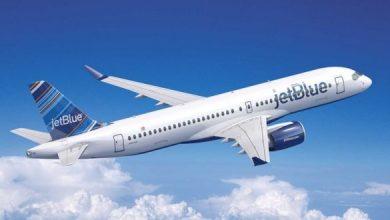 Photo of Jetblue permitirá cancelación o cambio de fecha de vuelos sin cargos.