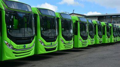 Photo of OMSA dispone de 300 plazas de trabajo para conductores y cajeros.