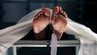 Photo of Mujer que murió por coronavirus en Florida había viajado a RD, según El Nuevo Herald.