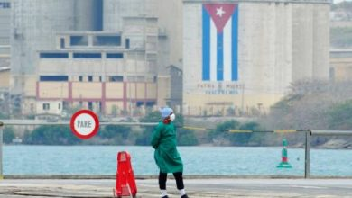 Photo of COVID-19: Cuba registra un muerto, Chile declara catástrofe.