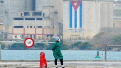 Photo of COVID-19: Cuba registra un muerto, Chile declara catástrofe.