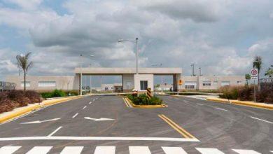 Photo of Ministerios de Salud Pública y Defensa se contradicen sobre área de aislamiento para coronavirus.