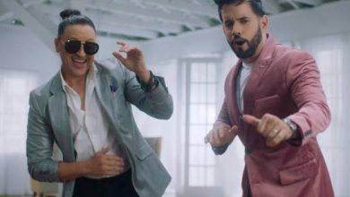"""Photo of Elvis Crespo lanza su nuevo sencillo """"Imaginarme sin ti"""", junto a Manny Cruz."""