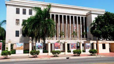 Photo of Ministerio de Educación extenderá el año escolar por el coronavirus.