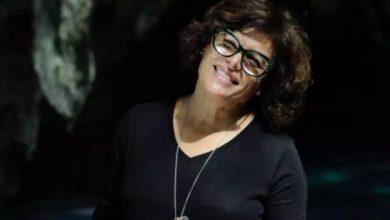 Photo of Muere la diseñadora Jenny Polanco tras complicaciones por el coronavirus.