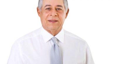 """Photo of Roberto Salcedo """"habla de todo""""; aclara cómo fue que llegó a PLD tras declaraciones de Francisco Javier."""