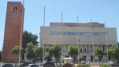 Photo of Autoridades municipales asumen este viernes en medio de crisis por COVID-19.