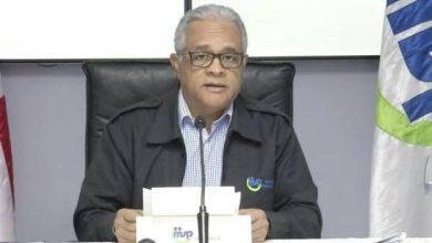 Photo of Suben a 118 los fallecidos y a 2,349 los casos positivos por coronavirus en República Dominicana.