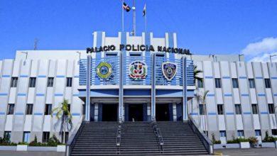 Photo of Hombres que mataron niña de 11 años en La Puya, forman parte de una banda criminal.