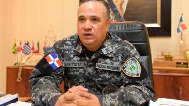 Photo of Más de 80 policías se han contagiado de coronavirus trabajando.
