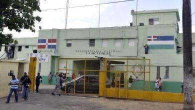 Photo of Ministro de Salud considera urgente separación de presos en La Victoria ante coronavirus.