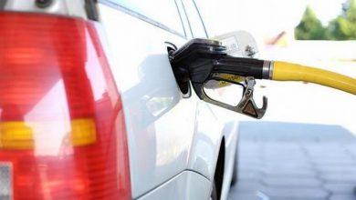 Photo of Las gasolinas bajan hasta RD$6.00 por galón; GLP incrementa RD$0.40.
