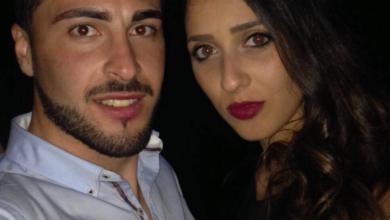 Photo of Un italiano mata a su novia tras acusarla de haberlo infectado con coronavirus.