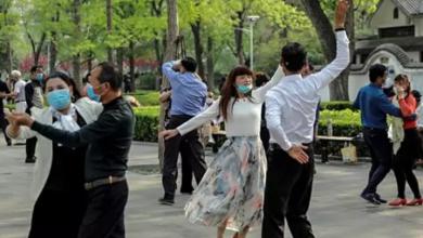 """Photo of Tercer día sin muertos por COVID-19 en China, que sigue sumando """"importados""""."""