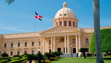 Photo of Gobierno inhabilitará ocho empresas que licitaron y no cumplieron con entrega de productos.