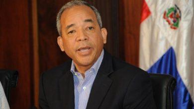 Photo of Vicepresidente de la CDEEE llama a la población a ahorrar energía en medio de crisis por Covid-19.