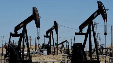 Photo of Caída histórica en el precio del barril de petróleo en EEUU: cotiza a menos de 12 dólares.