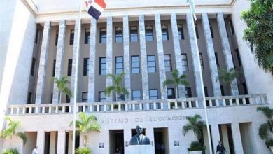Photo of Ministerio de Educación reitera consejo decidirá qué pasará con año escolar.