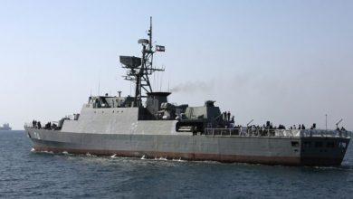 Photo of Irán advierte que destruirá a los buques de guerra de EEUU si estos amenazan a los barcos iraníes.