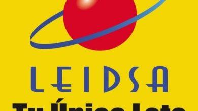 Photo of LEIDSA dona 11 millones de pesos por el Covid-19.
