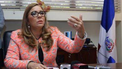 Photo of Iris Guaba asegura Plan Social cuenta con abastecimiento alimenticio para 60 días