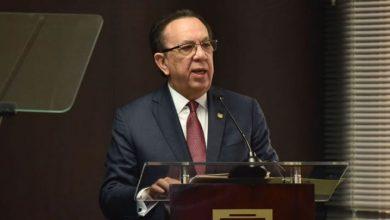 Photo of Banco Central ha dispuesto RD$100 mil MM y US$622 MM para apoyo a sectores.