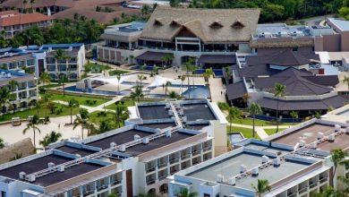 Photo of Hoteles ponen a disposición 1,500 habitaciones para sospechosos del Covid-19.