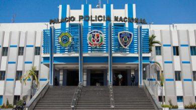 Photo of Policía desarticula banda de asaltantes motorizados.