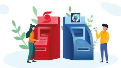 Photo of Popular y Scotiabank suman sus redes de cajeros automáticos para consulta y retiro.