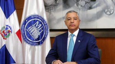 Photo of Gobierno tiene dinero asegurado para cumplir con programas de asistencia durante 60 días.