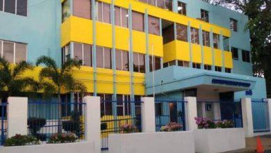 Photo of Lista de hospitales que reciben pacientes con COVID-19.