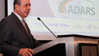 Photo of La SISALRIL resalta aportes e interés de ADARS a favor de los afiliados a la Seguridad Social.