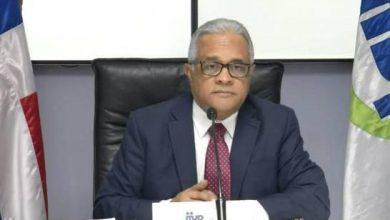 Photo of Ministro de Salud Pública sugiere toque de queda por 24 horas.