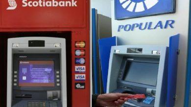 Photo of El Banco Popular y Scotiabank ofrecen facilidad a clientes.