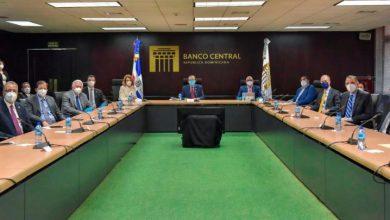 Photo of El Gobernador del BC dice que suspensión del turismo ha afectado oferta de divisas.