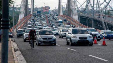 Photo of El dinamismo retorna al país después de dos meses de cierre comercial y de transporte.