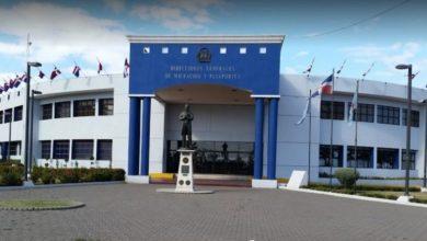 Photo of Proceso a seguir para sacar o renovar pasaporte durante la covidianidad.