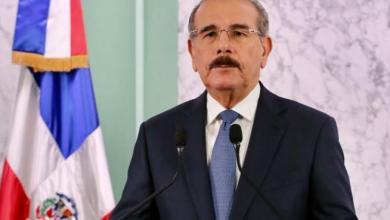 Photo of El presidente Danilo reabre la economía de forma gradual desde el miércoles.