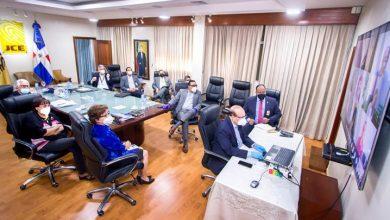 Photo of Panelistas: están dadas condiciones para votar, pero hay que ajustar el protocolo sanitario.
