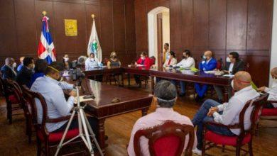 Photo of Declaran San Felipe de Puerto Plata en Estado de Emergencia por COVID-19.