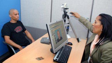 Photo of Junta Central ofrecerá servicio de duplicados de cédulas por citas.