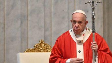 Photo of Vaticano preocupado por posible unilateralidad de Israel ante palestinos.