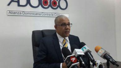Photo of ADOCCO pide a la Junta Central Electoral no perder un minuto más en montaje elecciones en el exterior.