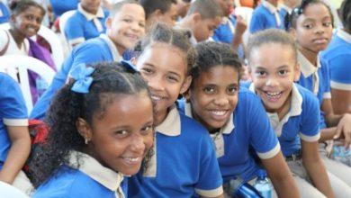 Photo of Próximo año escolar iniciará el 24 de agosto.