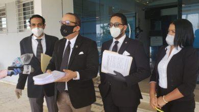 Photo of Tribunal Constitucional se niega a recibir amparo que busca la devolución por parte de las AFP del 30% del ahorro de los trabajadores.