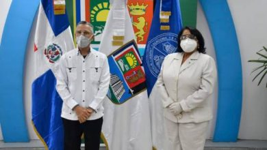 Photo of Extensión de la UASD en SDE funcionará en el colegio Víctor Manuel.